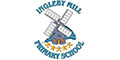 Ingleby Mill Primary School