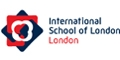 International School of London (ISL) logo