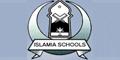 Islamia Girls' High School