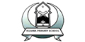 Islamia Primary School logo