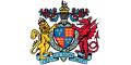 King Edward VI Camp Hill School for Boys logo