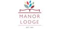 Manor Lodge School logo