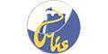 The Martin High School Anstey logo