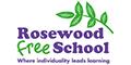 Rosewood Free School