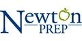 Newton Prep School logo