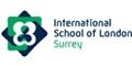 International School of London in Surrey