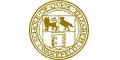Queen Elizabeth Grammar School Junior School logo