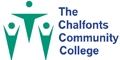 The Chalfonts Community College logo