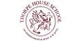 Thorpe House School logo