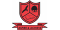The Highcrest Academy logo
