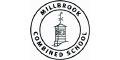 Millbrook Combined School