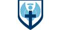 St Michael's Catholic School logo