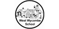 West Wycombe Combined School logo