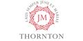 Thornton College logo