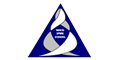 White Spire School logo