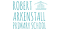 Robert Arkenstall Primary School