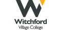 Logo for Witchford Village College