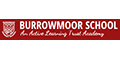 Burrowmoor Primary School logo