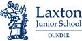 Laxton Junior School