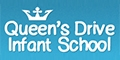 Queen's Drive Infant School logo