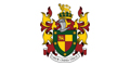 Altrincham Grammar School for Boys logo