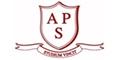Altrincham Preparatory School logo