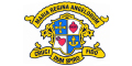 Loreto Preparatory School logo