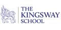 The Kingsway School logo