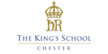 The King's School, Chester