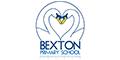 Bexton Primary School