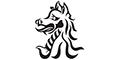 Beech Hall School logo