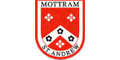 Mottram St Andrew Primary Academy logo