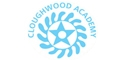 Cloughwood Academy logo