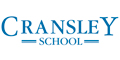 Logo for Cransley School