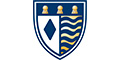 Weaverham High School logo