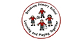 Brookvale Primary Community School logo