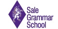 Sale Grammar School