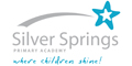 Silver Springs Primary Academy logo