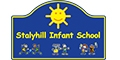 Stalyhill Infant School