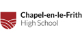 Logo for Chapel-en-le-Frith High School
