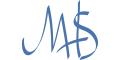 Marple Hall School logo
