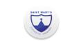 St Mary's Catholic Voluntary Academy