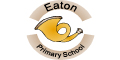 Eaton Primary School logo
