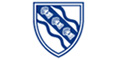 Wilmslow High School logo