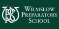 Wilmslow Preparatory School