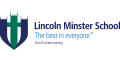 Lincoln Minster Preparatory School