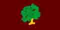 Fairstead Community Primary School logo