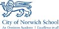 City of Norwich School
