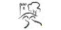 Logo for Cringleford CE VA Primary School