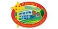 St Patrick's Catholic Primary School Corby